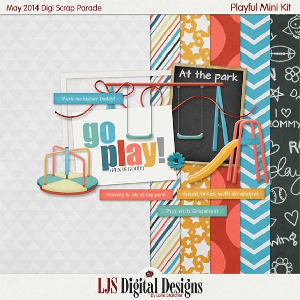 ljsdesigns-maydsp-playful-prevew