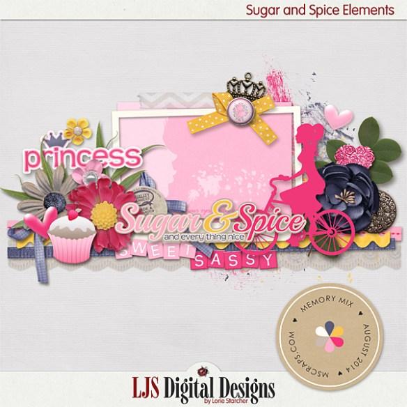 ljs-sugarandspice-elementpreview