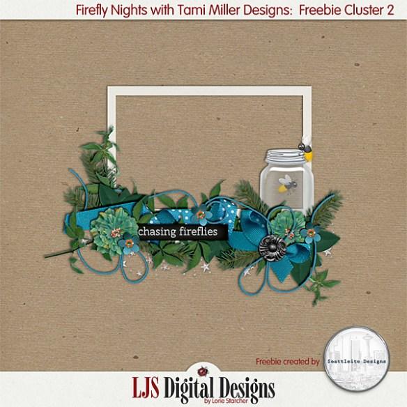 ljs-fireflynights-freebie2 preview