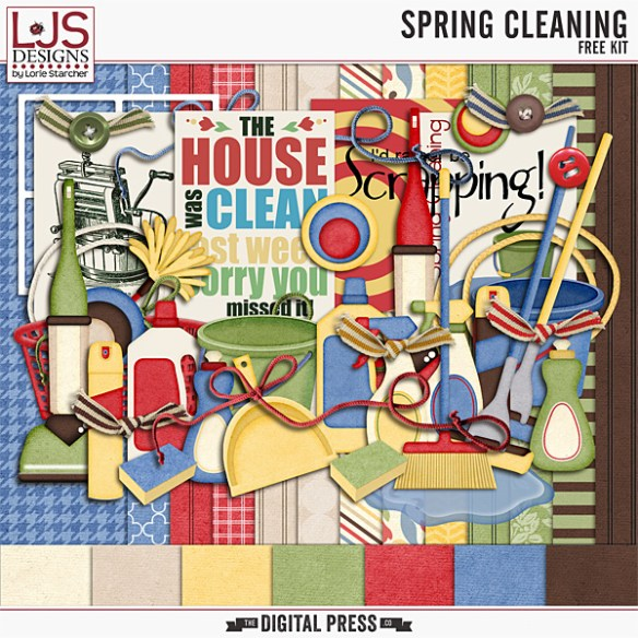 ljs-springcleaning-600