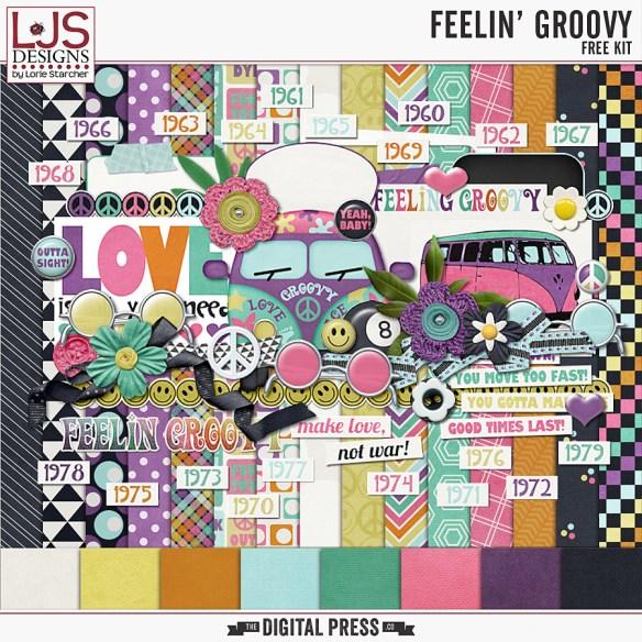 ljs-feelingroovy-9002