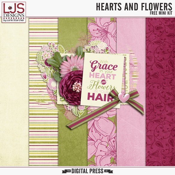 ljs-heartsandflowers-900
