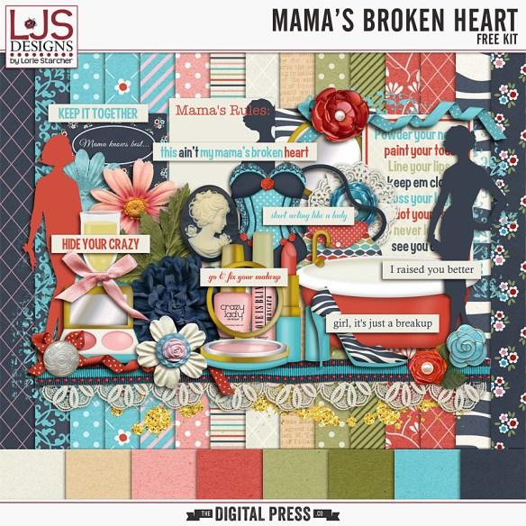ljs-mamasbrokenheart-900