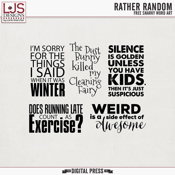 ljs-ratherrandom-900