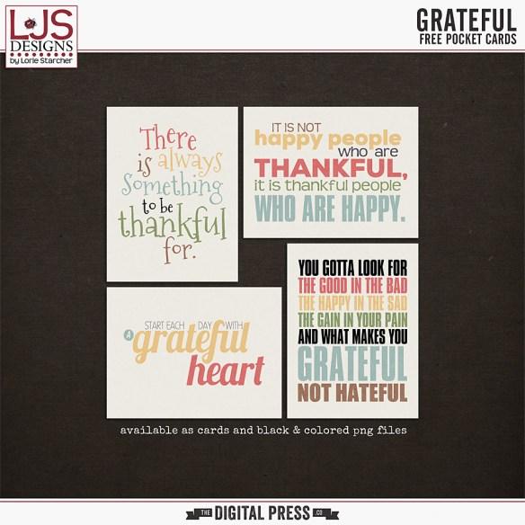 ljs-grateful-900