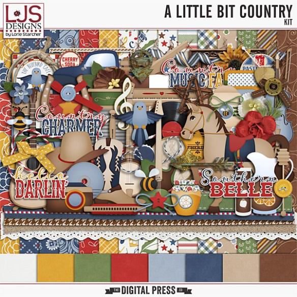 ljs-alittlebitcountry-kit-600