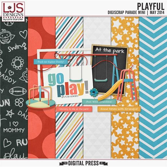 ljs-dsp-playful-600