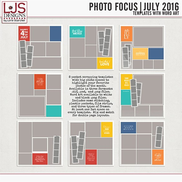ljs-pf-jul2016-4ever