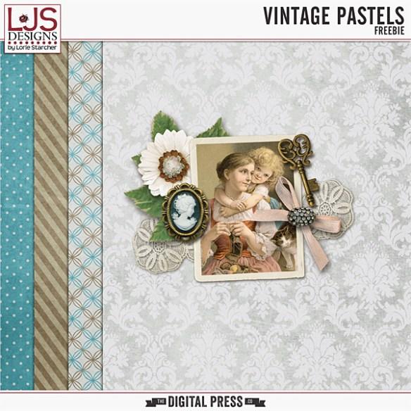 ljs-vintagepastels-600