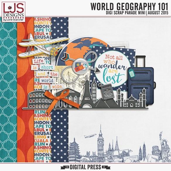 lls-worldgeography101-900