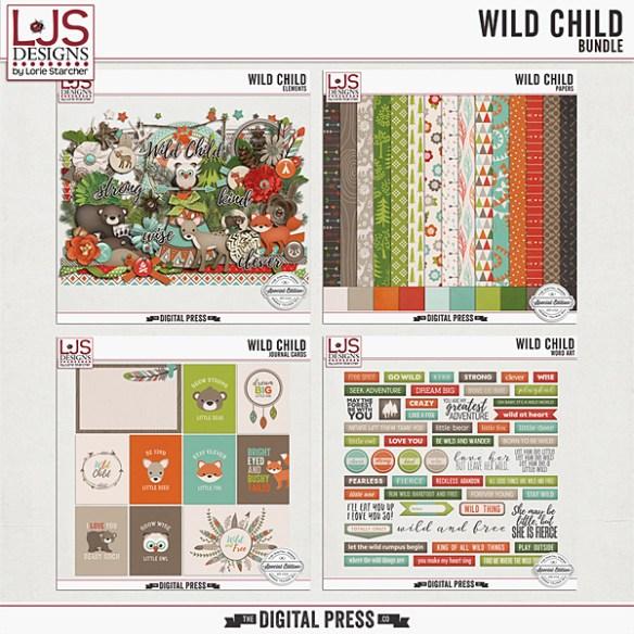 ljs-wildchild-bun-600