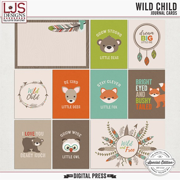 ljs-wildchild-cards-600