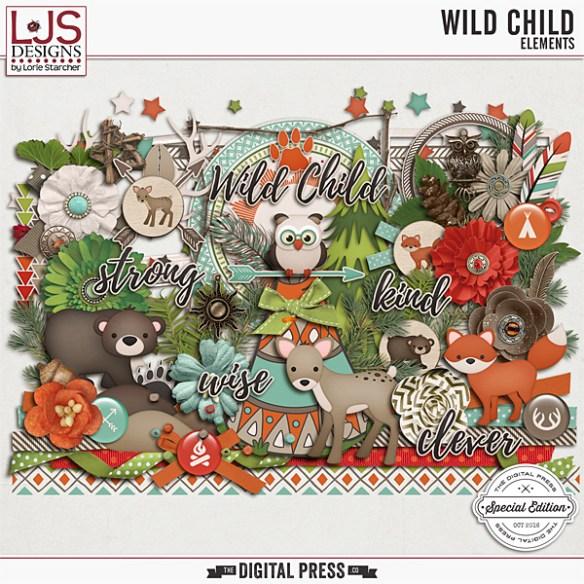 ljs-wildchild-ep-600