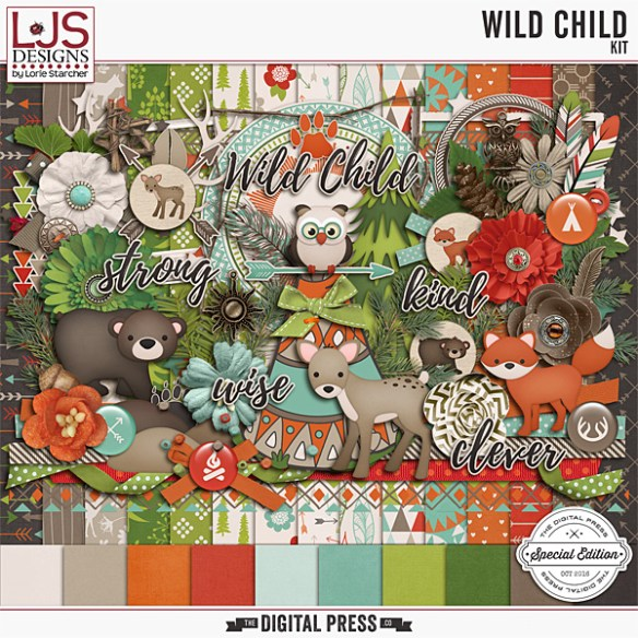 ljs-wildchild-kit-600