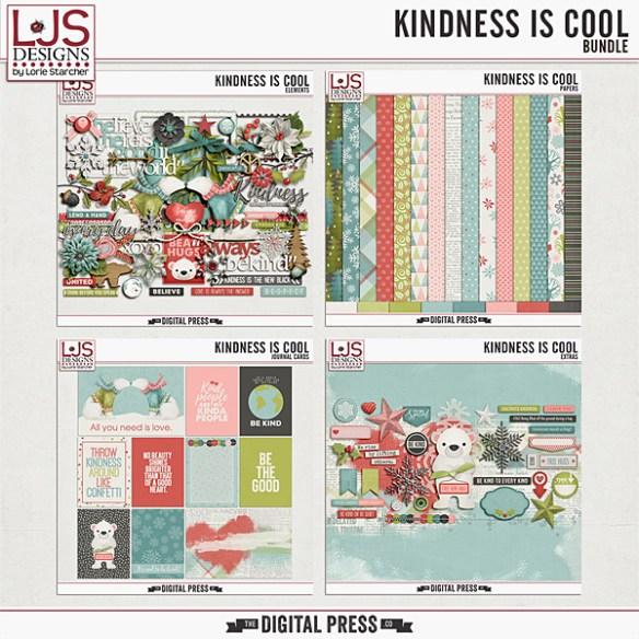ljs-kindnessiscool-bun-600