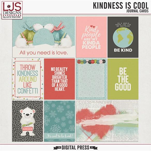 ljs-kindnessiscool-cards-600