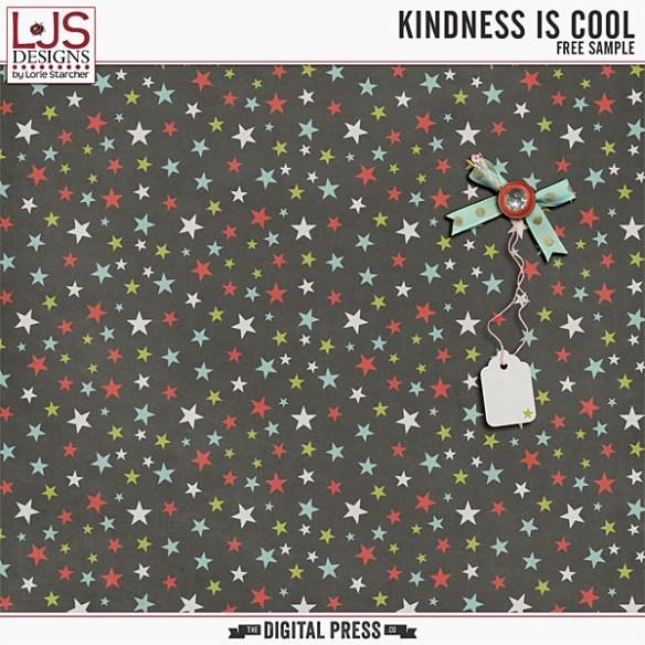 ljs-kindnessiscool-sample-600