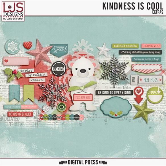 ljs-kindnessiscool-xtras-600