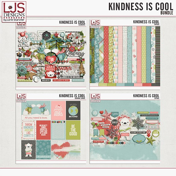 ljs-kindnessiscool-bun-4ever