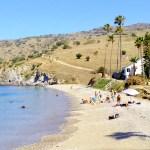 Two Harbors, Santa Catalina