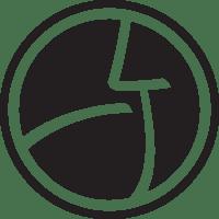 LJ-Icon Black 1