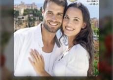 Slučajno zavedena ljubavni romani za čitanje online