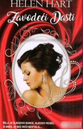 Ljubavni romani online - Helen Hart