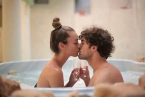 Od snova do ljubavi - ljubavni romani online za čitanjea