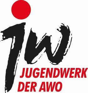 Logo Jugendwerk