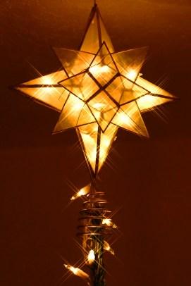 Sparkle Star 1130756 AJ