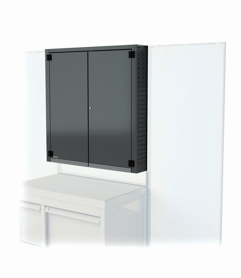 ar 316 10 meuble mural lk distribution