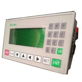 Xinje OP320-A HMI