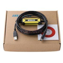 Xinje PLC Cable