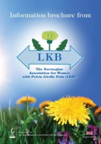 LKBs_information_brochure_english_frontpage