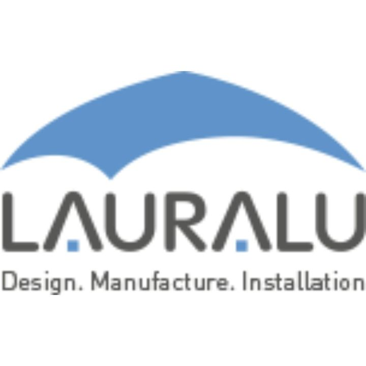 image of lauralu logo blue umbrella covering black letteringimage of blog copy copywriter-nottingham