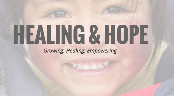 About_the_doTERRA_Healing_Hands_Foundation___dōTERRA_Essential_Oils
