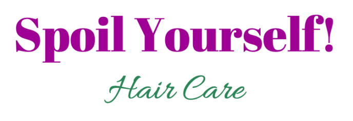 Hair_Care_-_Facebook_Cover