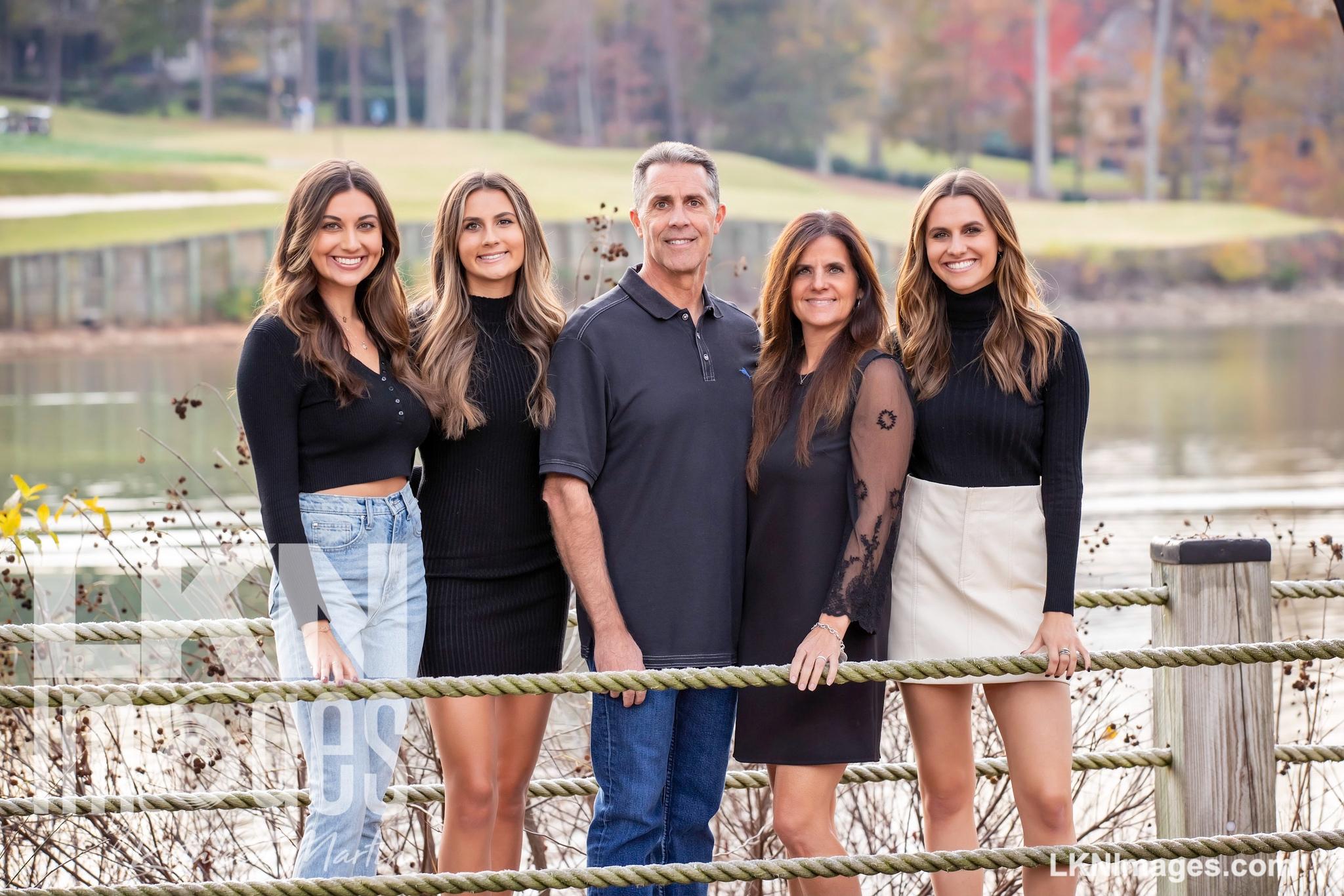 November Families