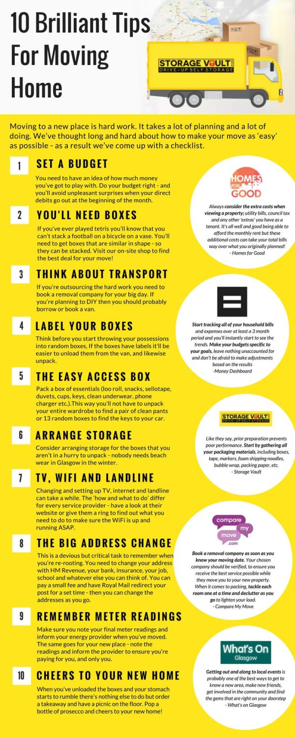 10-tips-storage-vault-infographic-lkrllc