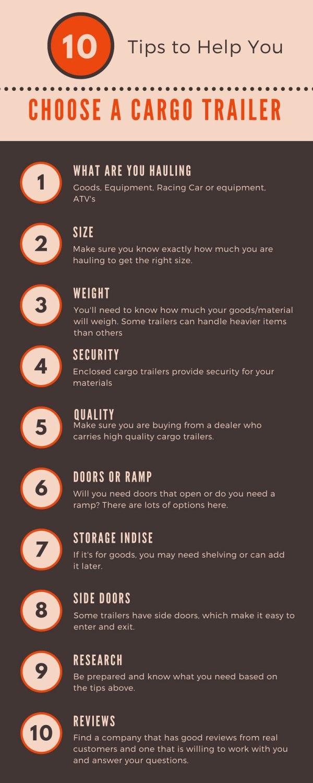 10-tips-to-buy-cargo-trailer-douglas