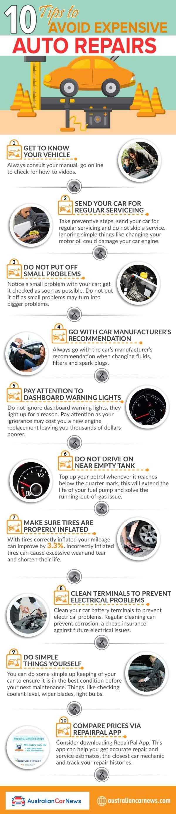 Australian-Car-News-and-Reviews-Vehicle-Maintenance-Tips-infographic-lkrllc