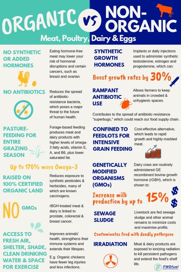 Organic-vs-Non-Organic-Livestock