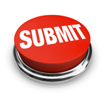 submit-infographic-button-lkrllc