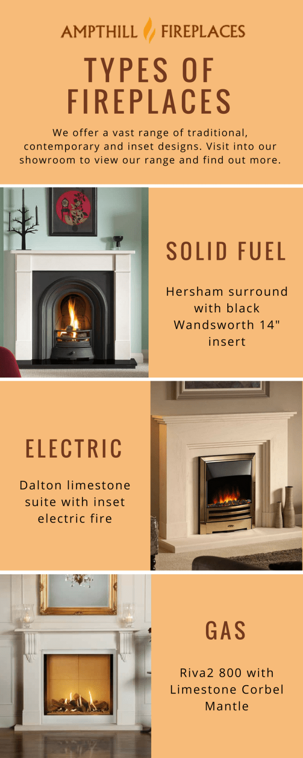 types-of-fireplaces-infographic-lkrllc