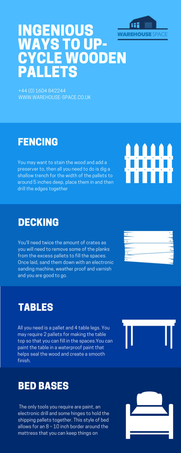 ways-upcycle-wooden-pallets-infographic-lkrllc