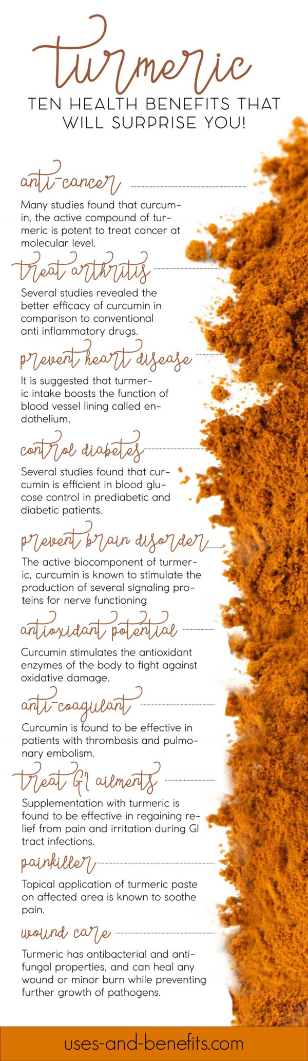 what-is-turmeric-good-for-infographic