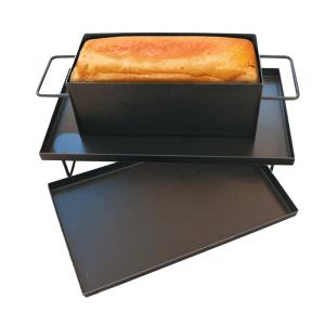 105/35 - Bread Oven