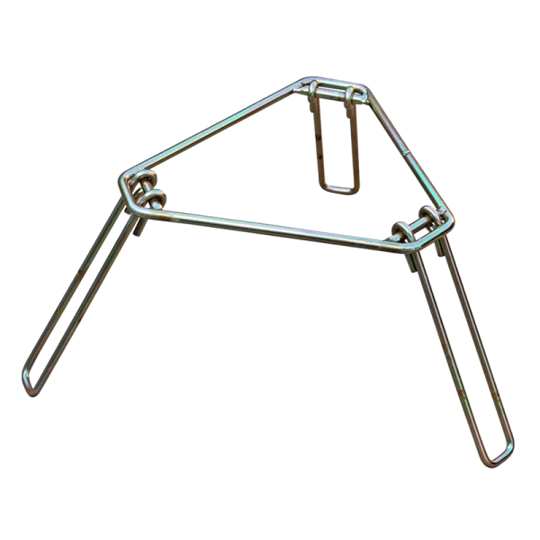 122-4 - tripod collapsible