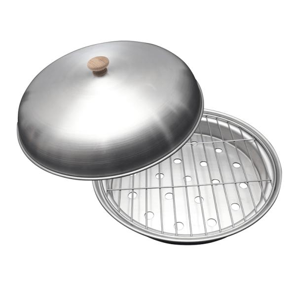 320-012 pizza grill