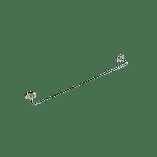 300-002 - Long single towel rail